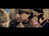 Super Prem'era Shahzoda - Habibi Восточные песни.