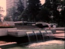 Tres Lancheros Muy Picudos 1988