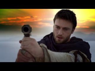 SAGA: Curse of the Shadow izle (2013) Türkçe Altyazılı
