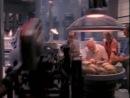 Секреты Парка юрского периода  The Making of Jurassic Park