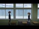 Иная  Another  Другая  Не от мира сего - 3 серия (Озвучка) [Shachiburi & Silv]