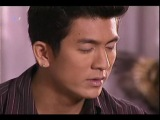 Сто способов коварного соблазнителя / Roy Leh Sanae Rai (Таиланд, 13/15 серия)