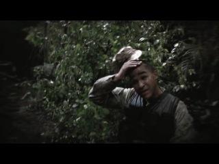 Звездные врата: Вселенная (Stargate Universe). 1 сезон. 8 серия. Озвучка LostFilm