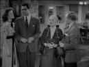 Bringing Up Baby (1938) eng