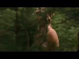 Звёздные Врата. SG-1. Сезон 1 Серия 10 - Кровные узы