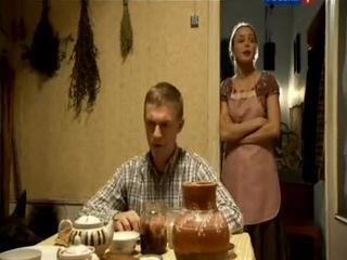 Русалка - 1 серия скачать на kinoserena.ru