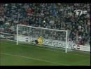 Чемпионат Англии 1998 99 12 тур Саутгемптон Мидлсбро