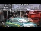 мо машини под музыку dj stiff - клубняк бомба 2012. Picrolla
