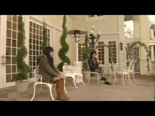 Hana yori dango / Цветочки после ягодок - 2 сезон (3/11) озвучка