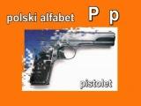 POLSKI ALFABET (Unit #31)