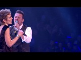 The Voice UK - 1x05 - SUB RUS HD