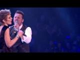The Voice UK - 1x05 - SUB RUS HD