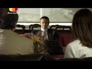 Los Simuladores (Авантюристы) 2x02
