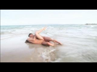 Сексуальная вечеринка на Ибице 2 - Private X-treme 35 - Ibiza Sex Party 2(порно, секс, sex, porno, xxx, эротика)