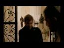 Тринадцатый апостол - Избранный  Il tredicesimo apostolo - Il prescelto, Cезон 1, Cерия 10 (2012)