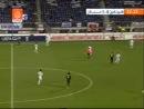 КУ 1 тур Херенвеен 1 - 3 Милан часть 1