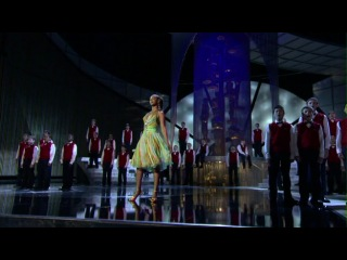 Beyonce - Look To Your Path (live at 77th Academy Awards)