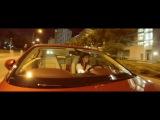 Alexey Romeo feat J well - Ты моё солнце.mp4