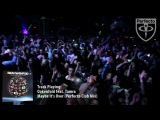 Paul Oakenfold feat. Tamra - Maybe It's Over (Perfecto Club Mix)