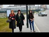 «Чечня. г.Грозный 05.11.2012 год» под музыку Kavkaz  - чеченская лизгинка . Picrolla