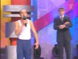 КВН 2005 Премьер-Лига 1-й Полуфинал - МаксимуМ 01