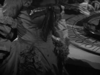 Леди Гамильтон That Hamilton Woman 1941