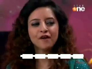 Pyaar Kii Yeh Ek Kahaani-331 Ep Part 2