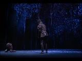 Verdi - Giovanna d'Arco (Svetla Vassileva, Evan Bowers, Renato Bruson)