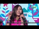 [PERF] A Pink - MY MY (111210 Music Core)