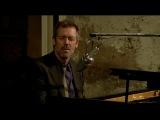 Hugh Laurie, Irma Thomas - John Henry