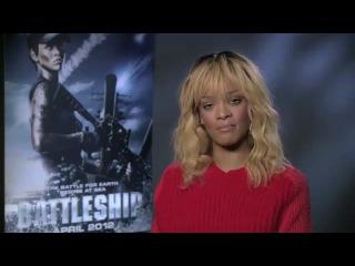 «Battleship»