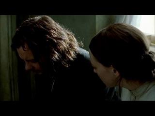 Преступление и наказание / Crime and Punishment (BBC). 2ая серия.2002г.