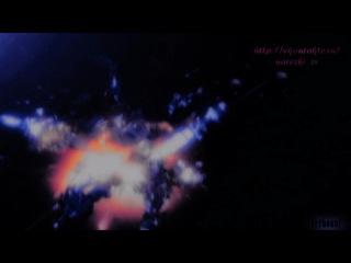 303. Звездные врата 8 – Реклама группы http://vkontakte.ru/narezki_zv