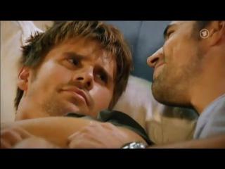 Christian & Oliver - Su Momente