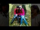 «мої найкращі♥» под музыку пісня про дружбуДружба — це таке святе, солодке, міцне і стале почуття, що його можна зберегти на все життя.... - Для справжіх друзів.... Саши, Вані, Вовці, Сашкові!!.