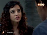 Pyaar Kii Ye Ek Kahaani / Темная история любви 313 серия.