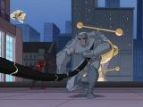 Грандиозный Человек-паук - 2 сезон 10 серия