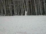 27.12.2009.Открытие 2009-2010 лыжного сезона(с.Новобелокатай)