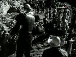 Дон Кихот / Don Quixote (1933)