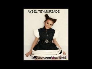 Aysel Teymurzade-Tonight