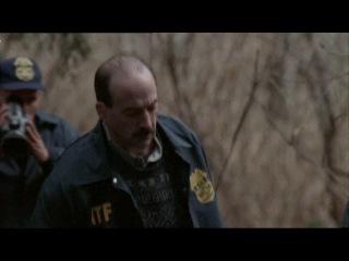 Звездные врата SG-1 сезон 3 серия 2 Сет
