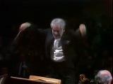 Rostropovich - Life &amp Art Ростропович - Жизнь и искусство Leonard Bernstein,Herbert von Karajan