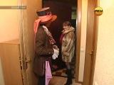 Званый ужин. Неделя 226 (эфир 23.02 2012) День 4, Кирилл Чеширский