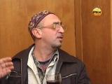 Неделя 222 Суперигра (23.01-27.01 2012) День 5, Эраст Галумов