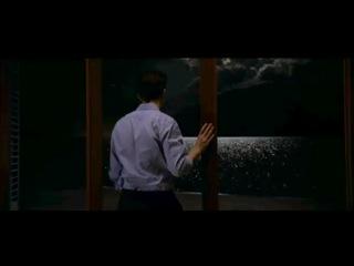 Сумерки.Сага.Рассвет - Остров Эсми(полная версия) - хорошее качество....