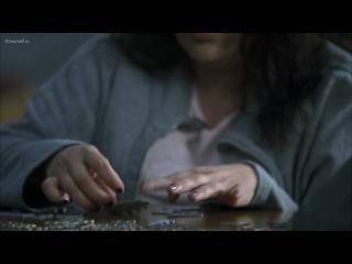 Доктор Хаус House M D сезон 6 серия 1 LostFilm