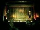 «Без семьи» (Ленфильм, 1984) — песня Два гнома
