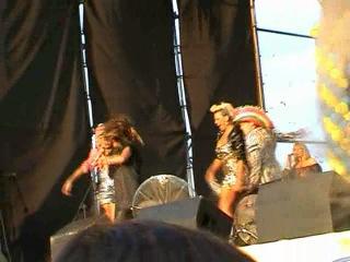 Могги на 24 08 2011
