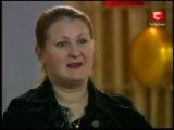 Передача телеканала СТБ о происхождении православного праздника Пасха
