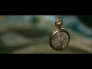 Реклама фильма Ворон триллер детектив 2012